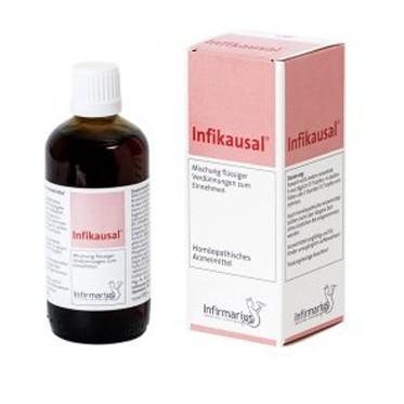 Infikausal®