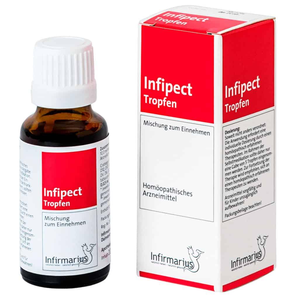 Infipect Tropfen